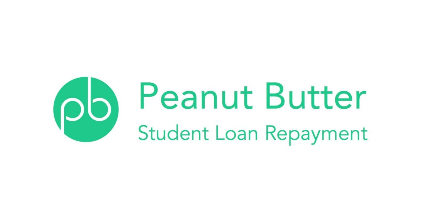 Peanut.Butter.Student.Loan_.Repayment