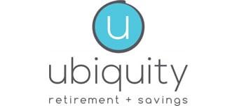 Ubiquity-Logo-_fullsize_distr-300x231-1