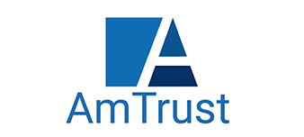 amtrust_4-1