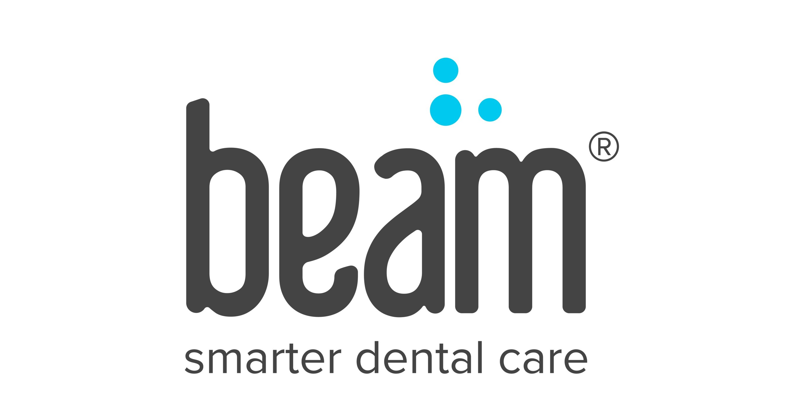 beam dental
