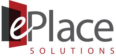 ePlace Solutions