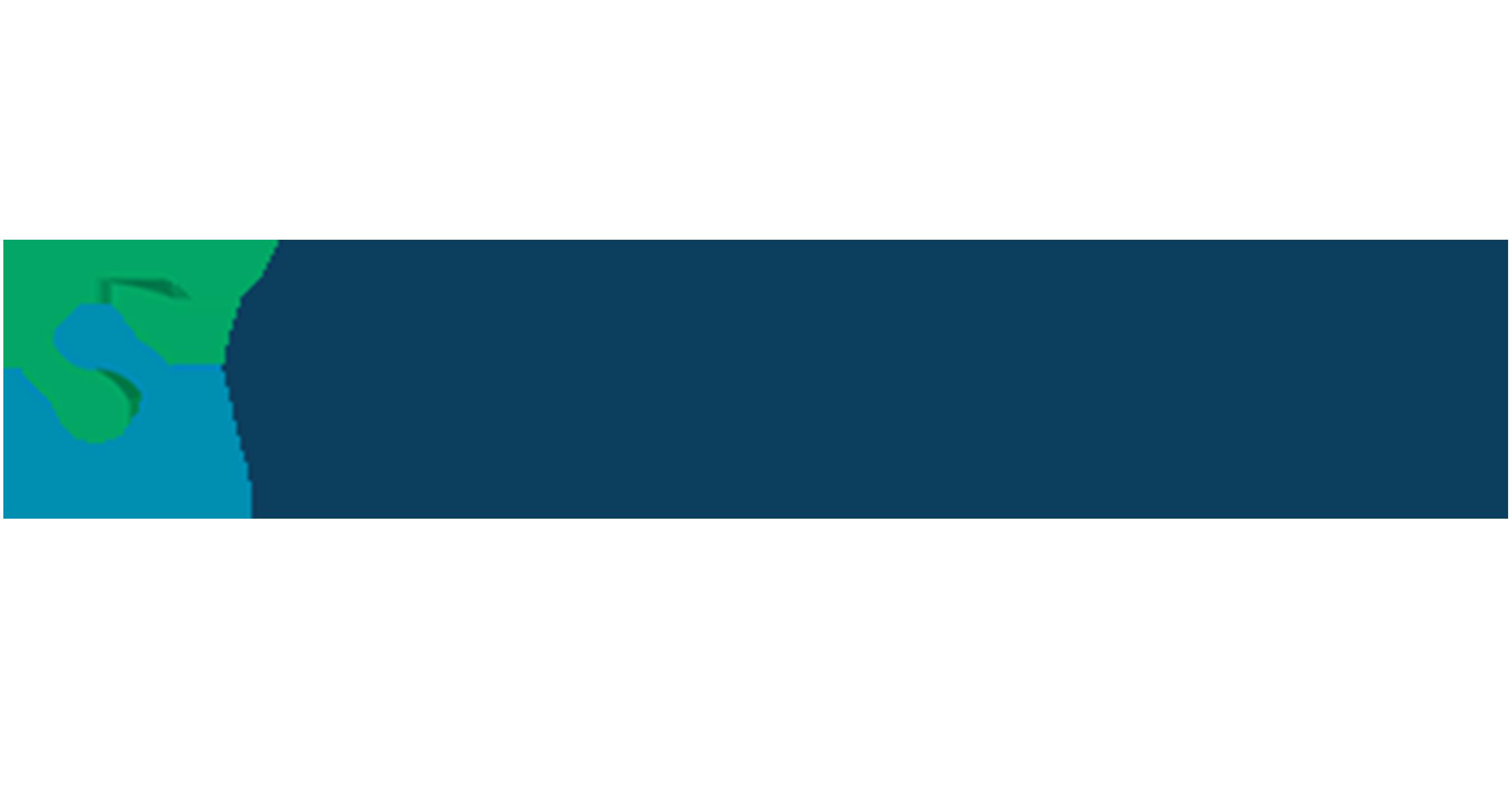 guardian-logo-3